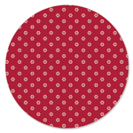 IFL-46309 Whirl Rouge