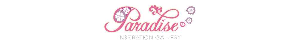 Inspiration Gallery - Paradise