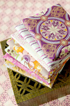 Bazaar Style Fabric Bundle