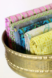 Shanghai Edition Fabric Bundle Close-Up